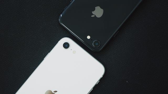 618高性价比机子有哪些?手机回收网-速回收来告诉你!