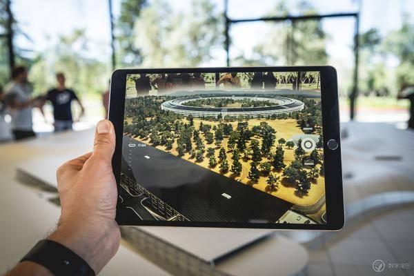 网友爆料:2020平价版 iPad 或将采用 Type-C 接口,屏幕边框更窄
