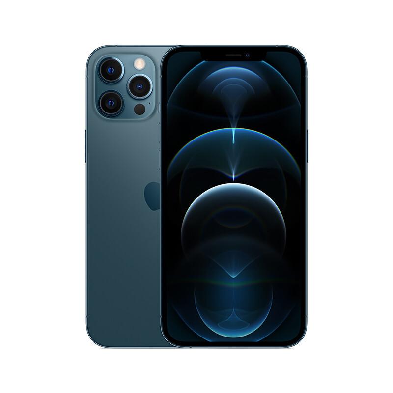 苹果 iPhone 12 Pro Max