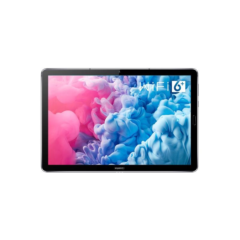 华为 MatePad 10.8英寸