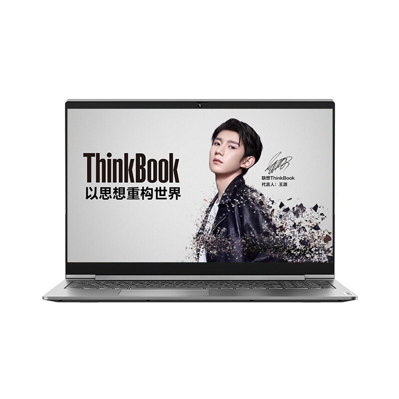联想 ThinkBook 15P 系列
