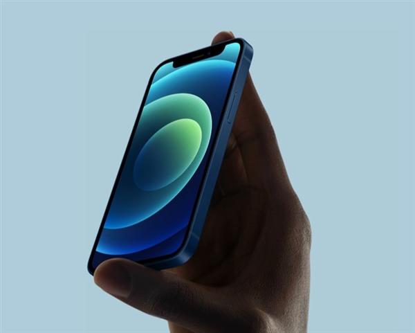 iPhone11信号一直被人诟病,有消息称苹果将自研基带?