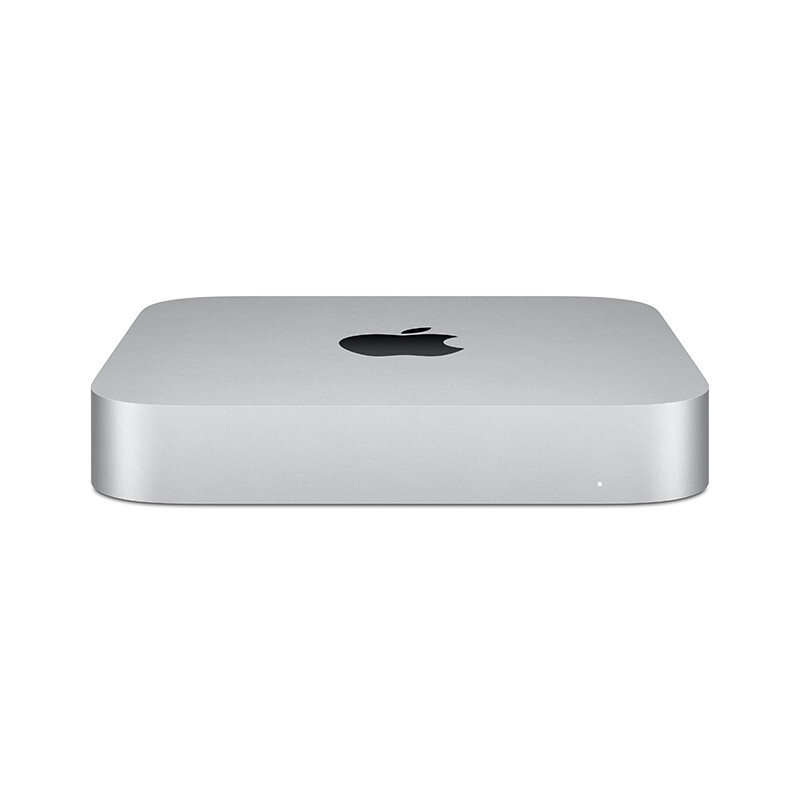 Apple Mac Mini MGEN2CH/A