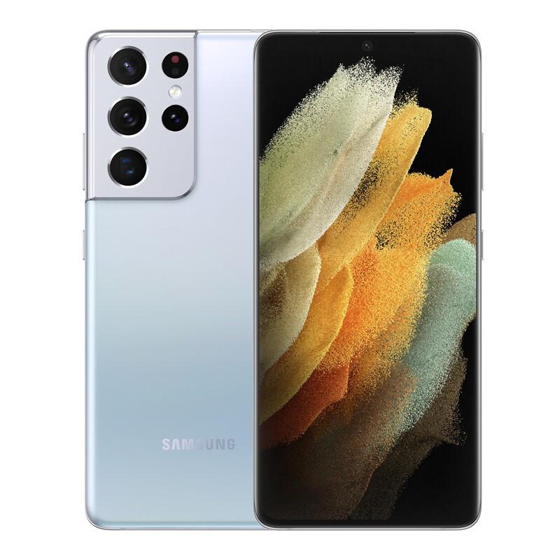 三星 Galaxy S21 Ultra(SM-G9980)