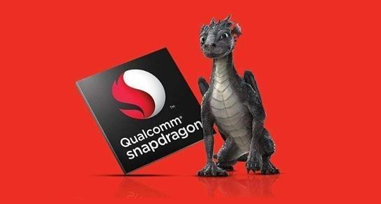 速回收·手机网:5nm骁龙780G 5G亮相,千元机将迎来新竞争性产品