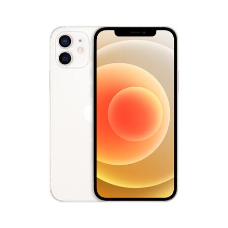 iPhone11 国行 白色 64g