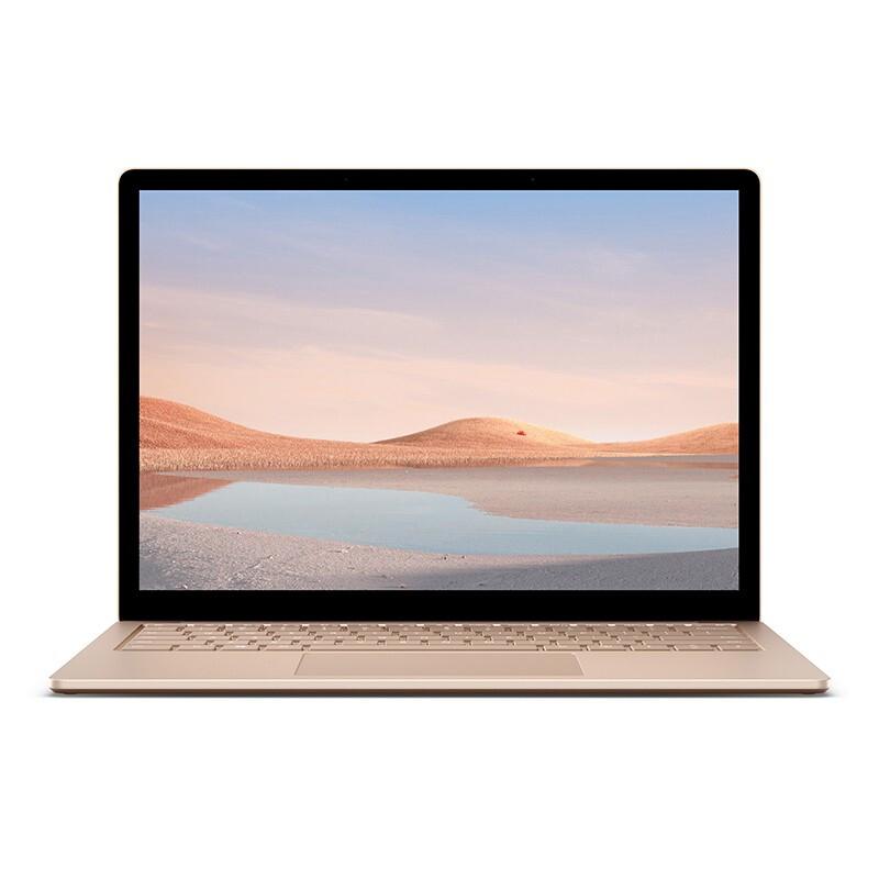微软 Surface Laptop 4 13寸
