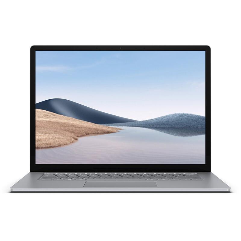 微软 Surface Laptop 4 15寸