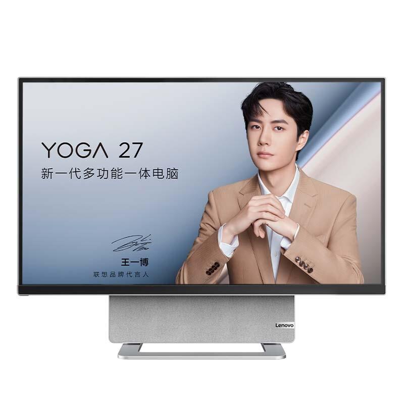 联想 YOGA27 系列