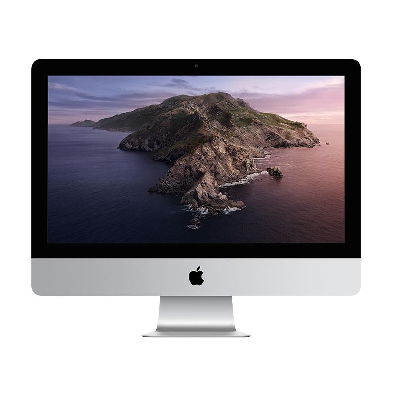 Apple 2019年 MRT32CH 21.5寸 4K屏