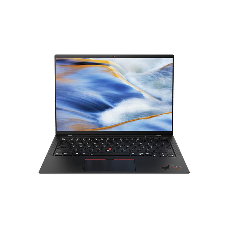 联想ThinkPad X1 Carbon 2021
