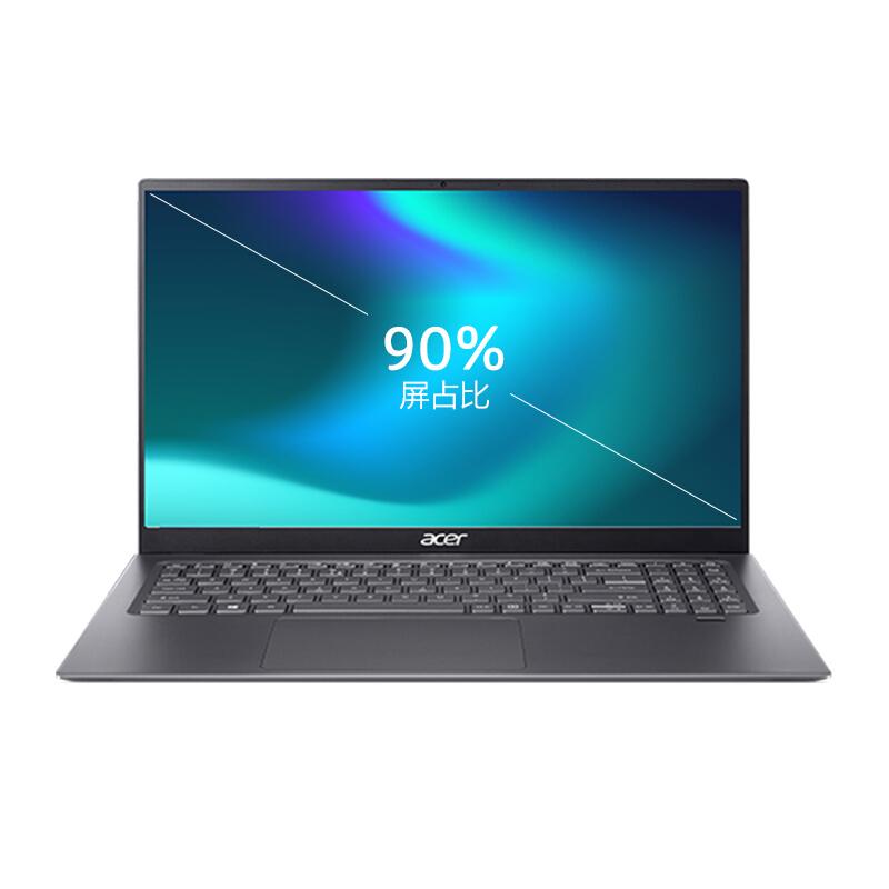 Acer 非凡 S3 Plus 系列