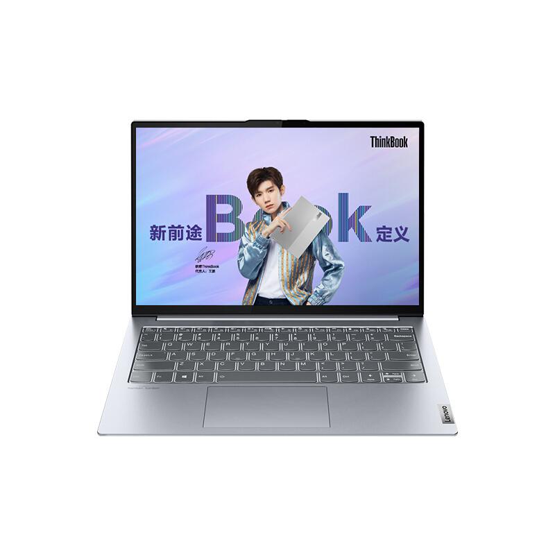 联想 ThinkBook 13x 系列