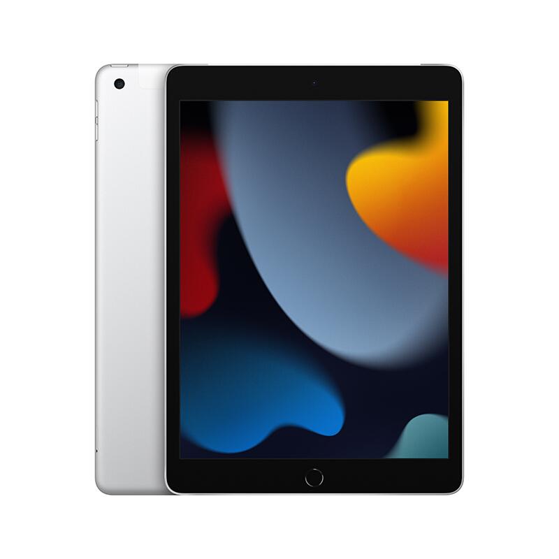 iPad 9代 2021款