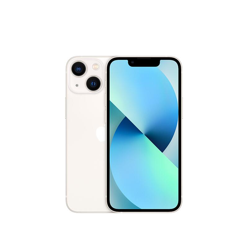 苹果 iPhone 13 mini