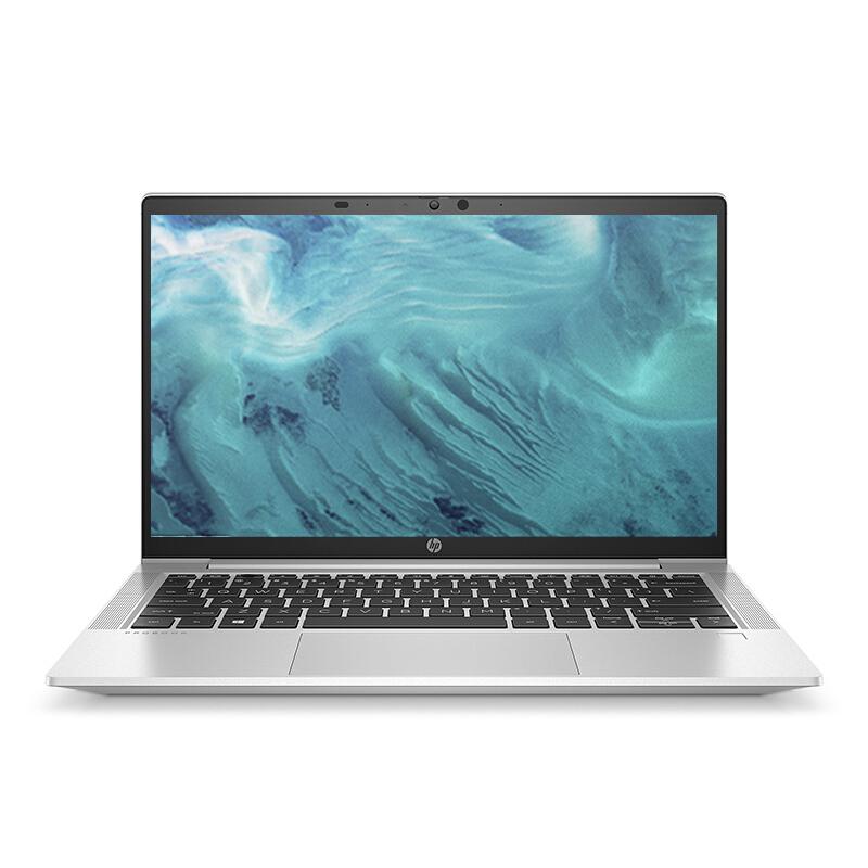惠普 ProBook 635 G8 系列