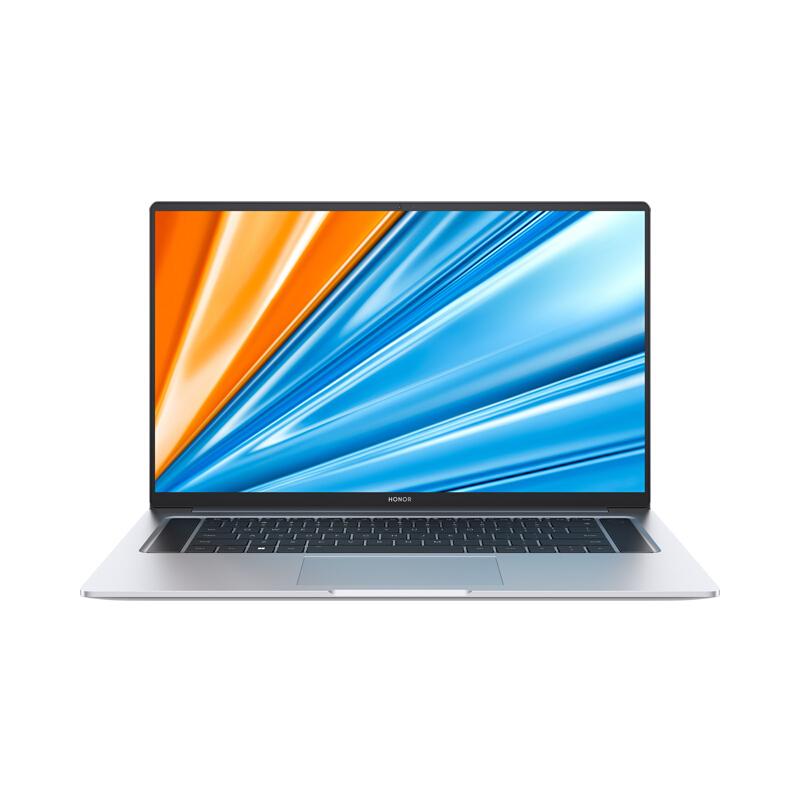 荣耀 MagicBook 16寸