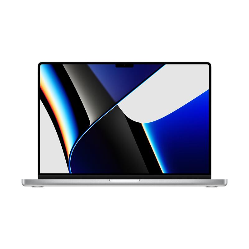 苹果 21年 14寸 MacBook Pro